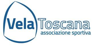 Vela Toscana